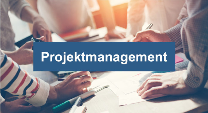 Insomnia Projektmanagement