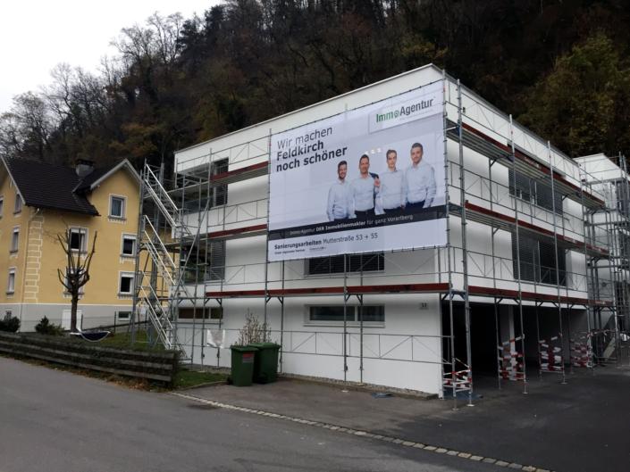 Immoagentur-feldkirch