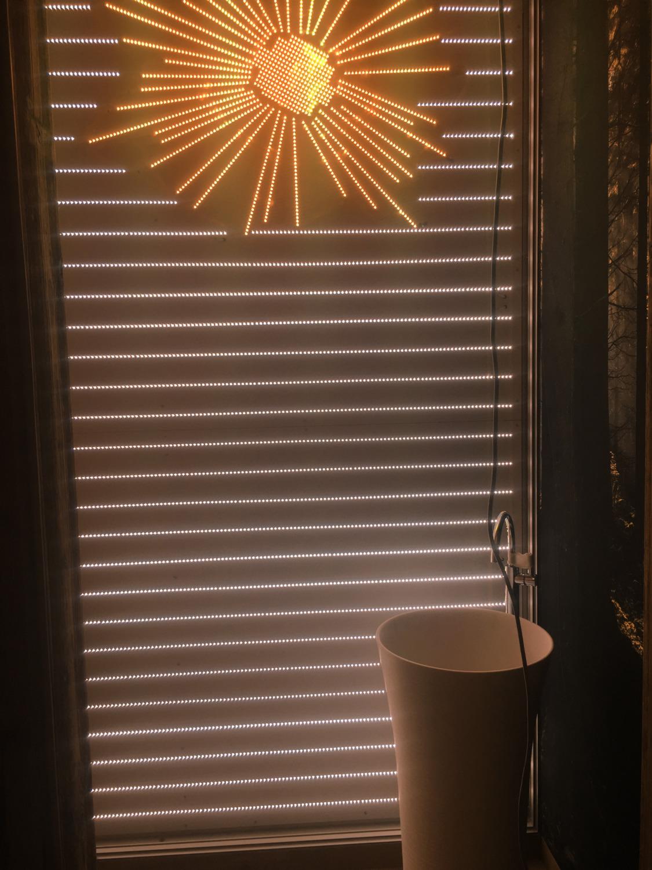 LED-Spezial-innen